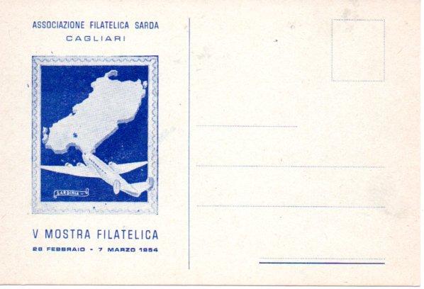 FIGURA 1 img20180518_19510162_0004