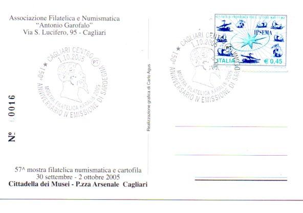 FIGURA 1 img20180521_09191436_0096
