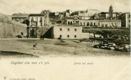 CA-Porta-del-mare-nggid014-ngg0dyn-260x160x100-00f0w010c011r110f110r010t010