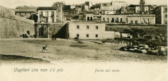 CA-Porta-del-mare-nggid014-ngg0dyn-330x160x100-00f0w010c011r110f110r010t010