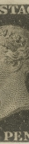 pennyblack_400pix-nggid0211-ngg0dyn-33x160x100-00f0w010c011r110f110r010t010