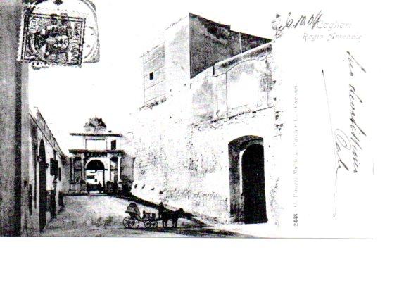 28^ mostra sociale - 1984