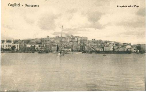 COLORATA